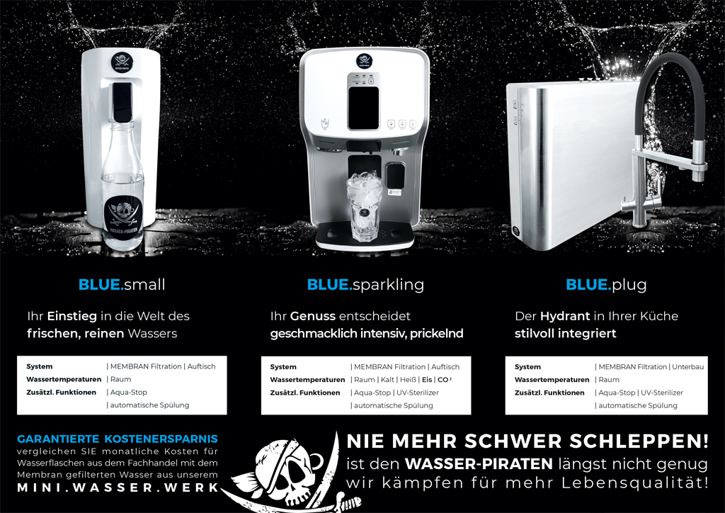 leporello_flyer_din_lang_wasser-piraten